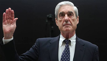 """Russiagate. Mueller: """"Mosca interferì in modo ampio e sistematico nelle elezioni"""""""