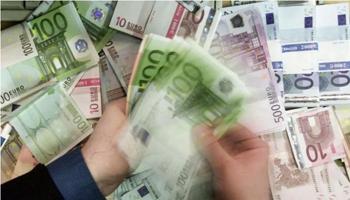 Lotta al contante, da oggi nuovi controlli di Banca Italia