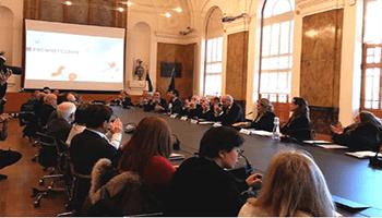 Premio Felder per riportare in Italia un giovane ricercatore