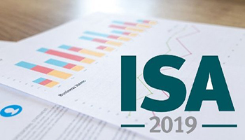 Agenzia delle Entrate, Isa 2019 online il software di controllo per la dichiarazione dei redditi 2019