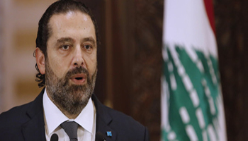 Il futuro del Libano dopo le dimissioni di Hariri