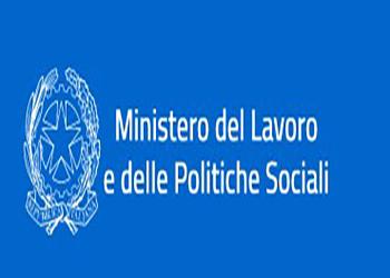 Agenda pubblica