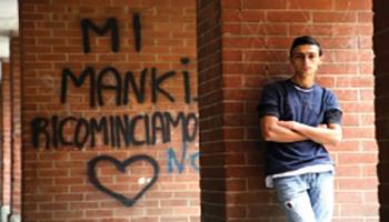 Unicef, il silenzio dei Neet, giovani in bilico tra rinuncia e desiderio