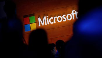 Microsoft, sperimentazioni lavorativa in Giappone su 4 giorni a settimana da parte dei lavoratori