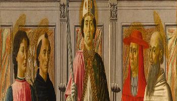 Sotheby's: Settimana Dei Vecchi Maestri