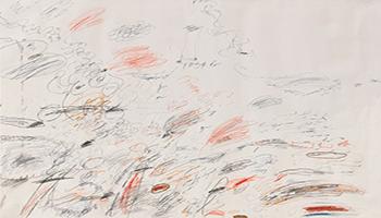 Arte Moderna E Contemporanea da Sotheby's a Milano 26 e 27 Novembre