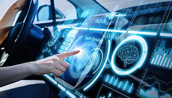 Dal 2022 sistemi di sicurezza elettronici obbligatori su tutti i veicoli
