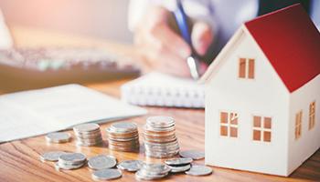 Mutui e Surroghe, boom delle richieste a novembre 2019