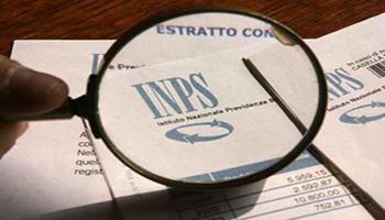 Ocse, bacchettata all'Italia sulle pensione e quota 100