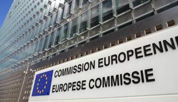 """Commissione Ue: """"nuovo patto su migrazione e asilo"""", Balcani, questione demografica e cibersicurezza"""