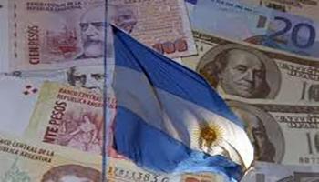ARGENTINA, PROSPETTIVE NERE <BR> di Lisa del Grande