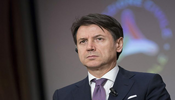 Coronavirus, ultime notizie dall'Italia: oltre 20mila casi, Governo approva nuovo decreto economico