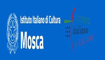 Importante – per i cittadini italiani che vogliono estendere il loro soggiorno temporaneo in Russia