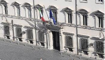 Coronavirus. Approvato dal Cdm maxi-decreto 'Cura-Italia'