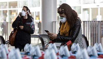 Apple e Google collaborano per sviluppare un'applicazione di tracciamento dei contatti per ridurre la diffusione dell'epidemia