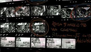 9 maggio, la Rai ricorda Aldo Moro e tutte le vittime del terrorismo