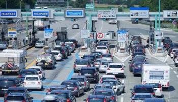 Atlantia Autostrade, scissione in vista propone 3 possibilità per evitare la revoca della concessione