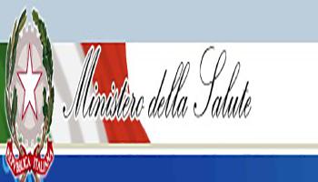 Ministero della Salute: Assistenza italiani all'estero