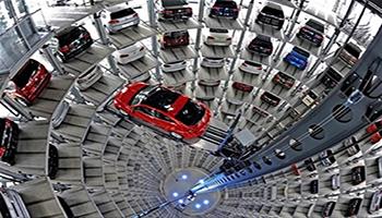 Mercato Auto, Gennaio – Maggio -50%, prospettive poco felici