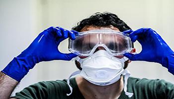 Rimborsate al 100% le spese sostenute per dispositivi da coronavirus