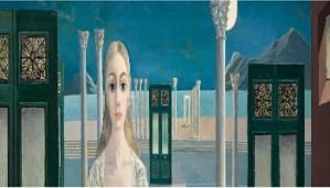 Sotheby's: Vendita di arte moderna e impressionista