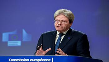 Recovery Fund, all'Italia la quota più alta: 172,7 miliardi dall'Ue (di cui 82 a fondo perduto)