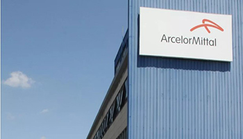 Ex Ilva, Arcelor Mittal chiede altre 9 settimane di Cassa Integrazione