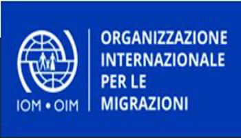 OIM e UNHCR annunciano la ripresa dei trasferimenti di rifugiati beneficiari di reinsediamento