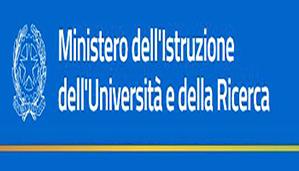 """""""Universitaly"""" si rinnova: il portale per il reclutamento degli studenti internazionali del Ministero dell'Università e della Ricerca diventa più funzionale e interattivo"""