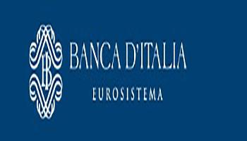 Da un'indagine Bankitalia, la covid ha decimato i redditi di oltre metà della popolazione