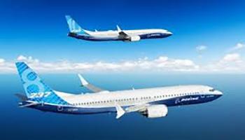 Boeing, la corrosione mina 2 mila aerei 737 NG