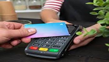 Carte di credito, dal 2021 la soglia per pagare con carte contactless verrà aumentata a 50 euro