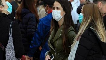 Coronavirus Italia: OMS svela cosa succederà da settembre