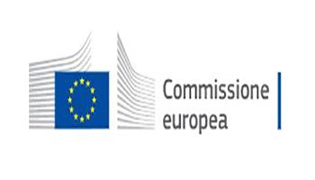 Coronavirus: la Commissione firma un secondo contratto per garantire l'accesso a un potenziale vaccino