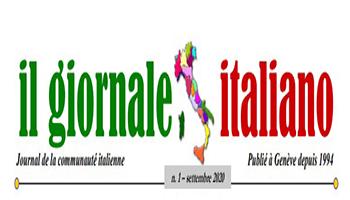 Il Giornale Italiano di Ginevra