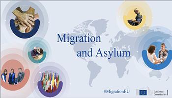 """Cosa prevede il nuovo patto europeo su migrazione e asilo: """"la solidarietà sarà obbligatoria"""""""