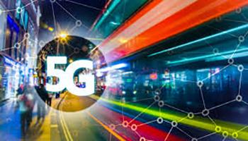 5G, sondaggio da parte di Epsom per conto di Etno, l'associazione degli operatori delle telecomunicazioni europei