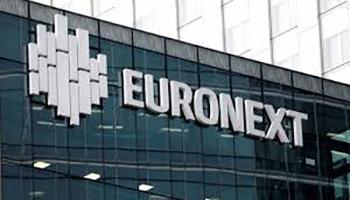 Borsa Italiana venduta ad Euronext con una operazione superiore ai 4 miliardi di euro