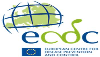 ECDC: Pandemia di covid-19