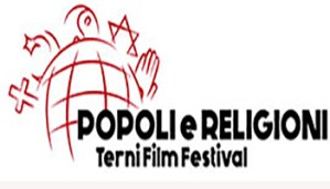 A Popoli E Religioni – Terni Film Festival Arriva Luca Parmitano