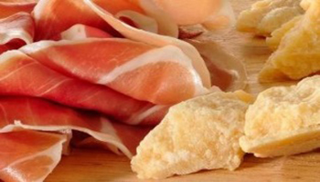 Accordo Cina-UE per la protezione di specialità alimentari e bevande
