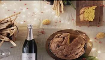 Dal panettone del carcere al miele di San Patrignano: un altro Natale è possibile