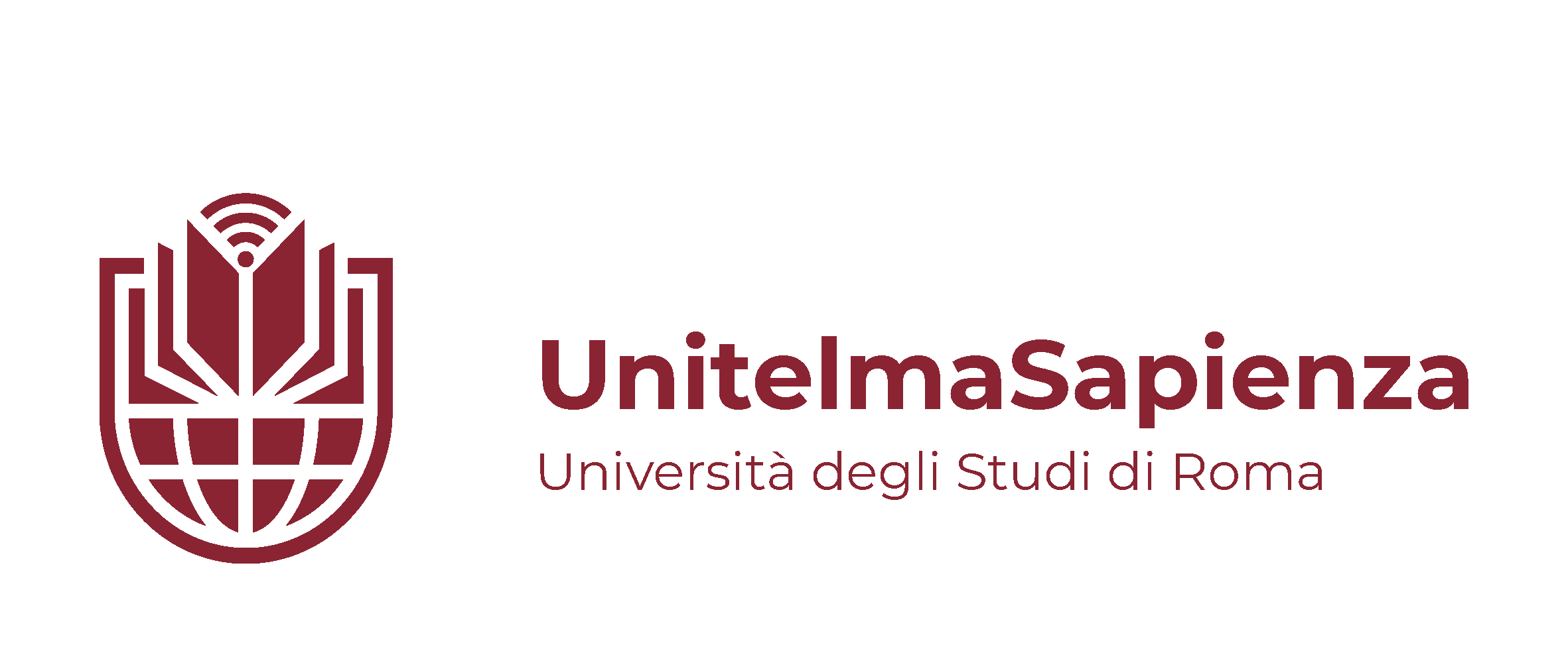 Unitelma Sapienza