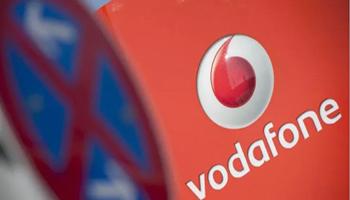 Telemarketing, multa da 12 milioni a Vodafone dal Garante Privacy
