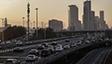 Covid accelera sorpasso, la Cina supererà gli Usa nel 2028