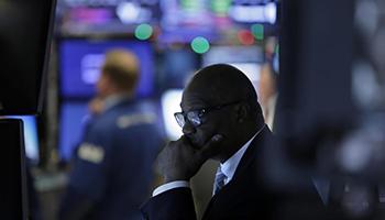 """""""Troppi dati finanziari fanno male all'innovazione"""": la ricerca che smonta il mito del reporting"""