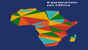Il Partenariato con l'Africa