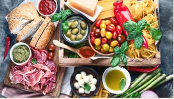 Tradizione, qualità ed etichette trasparenti: così il made in Italy continua la corsa all'export