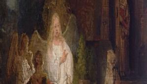Sotheby's: Settimana dei Maestri