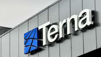 Terna, prima azienda in Italia e in Europa per la qualità della comunicazione